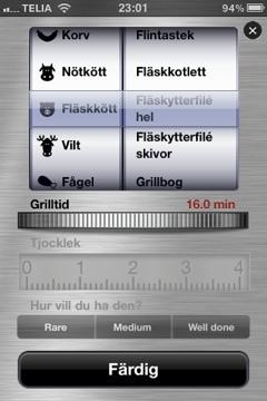 20110721-082543.jpg